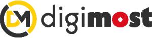 Digimost GmbH | Google Ads-Anzeige
