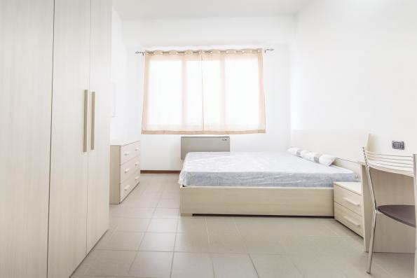 1 Kişilik Odalarımız